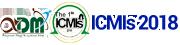 ICMIs 2018